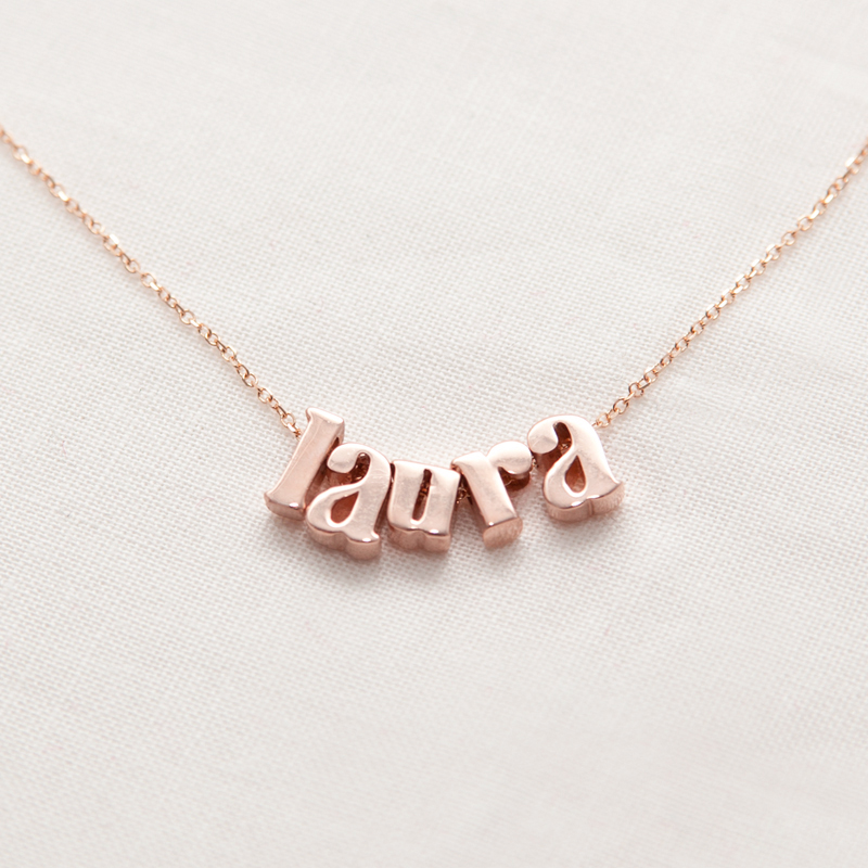 14K-rose-gold-name-necklace-laura-sq_edited-1