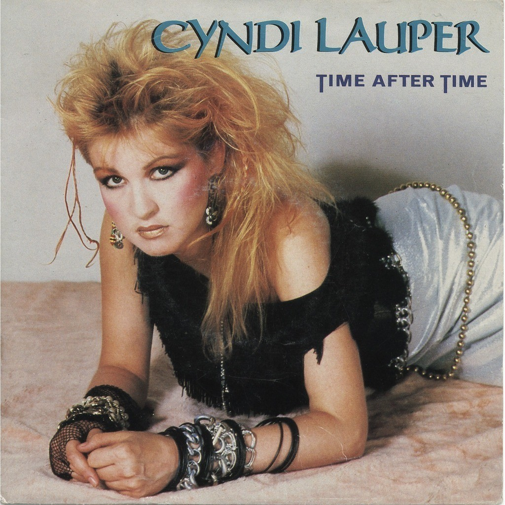 cyndi-lauper-arm-party