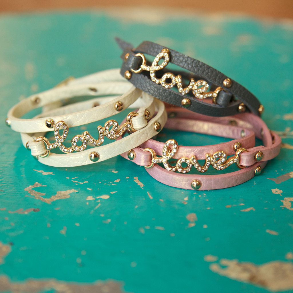 leather-love-wrap-bracelets