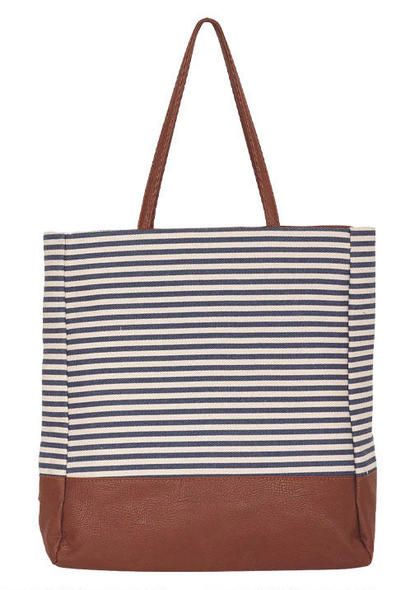 alloy-apparel-nautical-tote