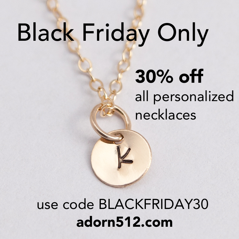 gold-handstamped-black-friday-30-adorn512
