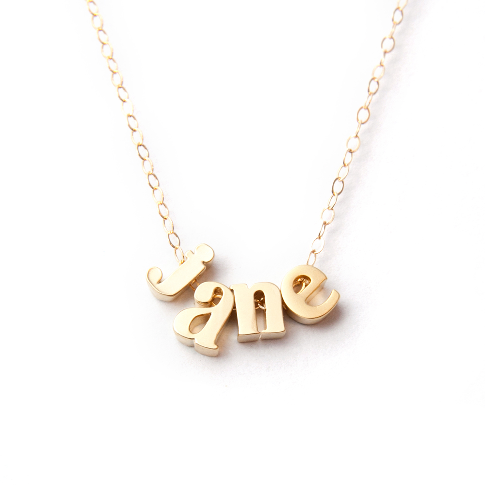 gold-jane-name-necklace-wht