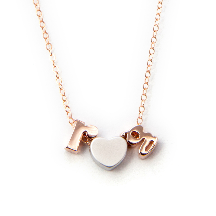 initial_heart_necklace